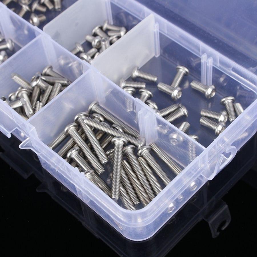 резьбовые пластмассовые колпачки