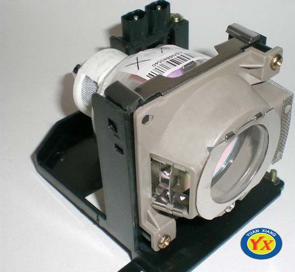 Free Shipping Projector Lamp With Housing 60.J3416.CG1 For B enq Projector DS650 / DS660 / DX650 / DX660