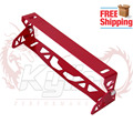 Free Shipping Car Styling Adjustable License Plate Frame Power Racing License Plate Frames Tag Holder Universal
