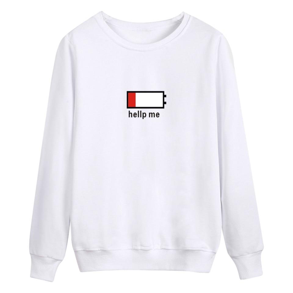423d9ed86 China OEM custom print design logo unisex blank wholesale plain hoodies-in  Hoodies & Sweatshirts from Men's Clothing & Accessories on Aliexpress.com  ...