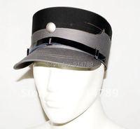 WWII GERMAN SA EM CAP SIZE M 31562