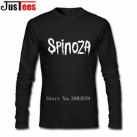 Heavy Metal T Shirt Men Black Large Size Clothing Create Rock Band Slipknot Family Long Sleeve