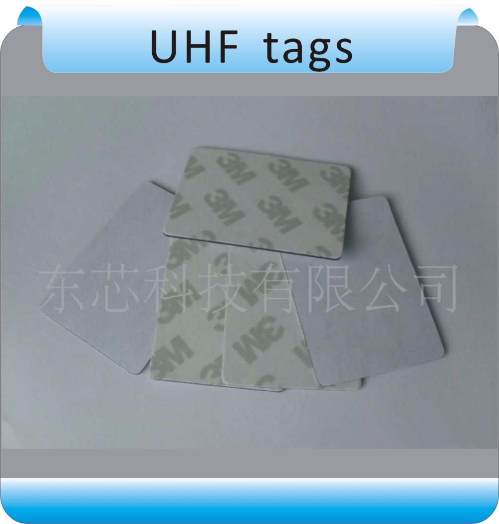 Free Shipping 10pcs 13.56 MHZ RFID Electronic Tag Tag/ISO14443A Agreement/S-50 Chips Resistance To Metal Interference