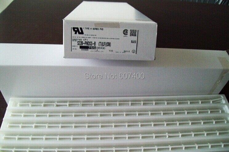 s22b phdss b terminais de conectores cabecalho caixas 01