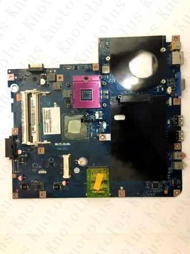 MBPVS02001 NAWF3 LA-4854P MB.PVS02.001 for Acer aspire 5734 5334 laptop motherboard DDR3 Free Shipping 100% test okMBPVS02001 NAWF3 LA-4854P MB.PVS02.001 for Acer aspire 5734 5334 laptop motherboard DDR3 Free Shipping 100% test ok