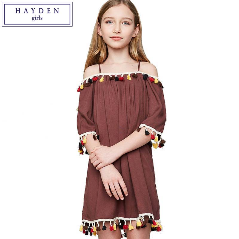 Online Get Cheap Teen Clothing Dresses -Aliexpress.com | Alibaba Group