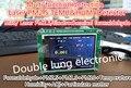 Бытовой PM2.5 детектор формальдегид детектор мониторинга качества воздуха PM2.5 пыли дымка измерительный датчик TFT LCD (G5S/M5S ДАТЧИК)