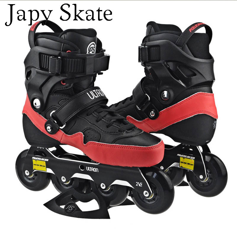 Powerslide Quad Skates: Aliexpress.com : Buy Japy Skate 100% Original Powerslide