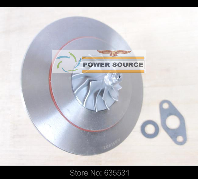 Free Ship Turbo cartridge CHRA KP39 54399700030 54399700070 For Nissan Qashqai For Renault Modus Megane Scenic II K9K 1.5L dCi renault megane 1 5 dci
