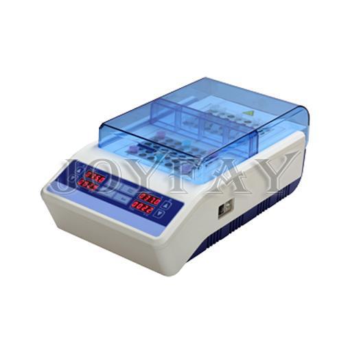 New Dry Bath Incubator MK2000-2E +5~105degree LED Display