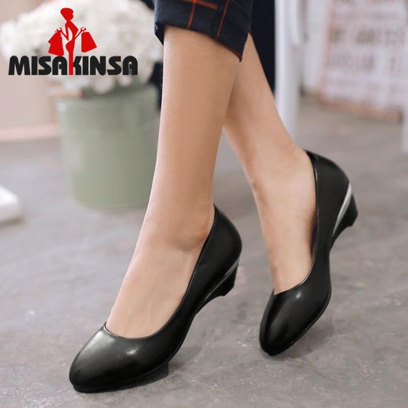 size 32-48 women flats shoes woman leisu