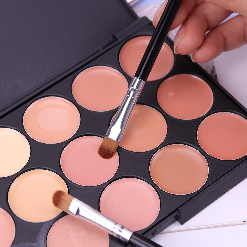 1PC Eyes Lips Applicator Eyeshadow Supplies Eye Shadow Brush Makeup Tool Eye Shadow Applicator