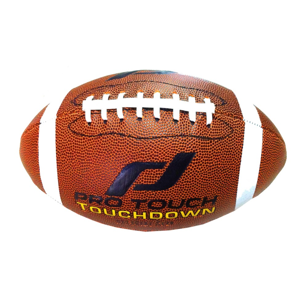 Ball American Football Rugby Outdoor Sports Game 1