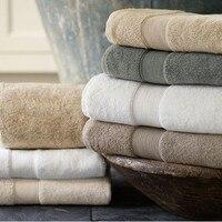 2015 650g 100 Cotton Extra Absorbent Bath Towel Satin Jacquard Weave Beach Towel Toalla Playa Toalha