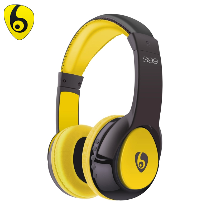 OVLENG Bass Stereo Headphone Headset Noise Cancelling Bluetooth Headphones Wireless Stereo Headset Deep bass Headphones with Mic original fashion bluedio t2 turbo wireless bluetooth 4 1 stereo headphone noise canceling headset with mic high bass quality