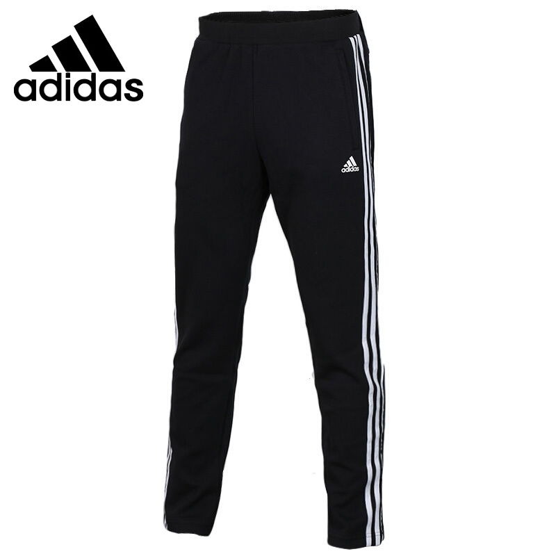 Original New Arrival 2018 Adidas Performance PT DK BRD Men's Pants Sportswear цена