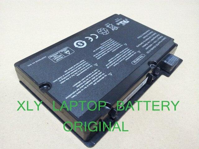 Original P55-3S4400-G1L3, P55-3S4400-S1S5, P55-4S4400-S1S5, S26393-E010-V214-01-0747 y S26393-E010-V224-01-0803 Batería