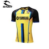 Sale SEA PLANETSP 2017 Soccer Jerseys 16 17 Survetement Football 2016 Maillot De Foot Training Football
