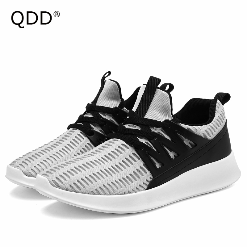adidas Performance Women's Ultraboost X Ltd