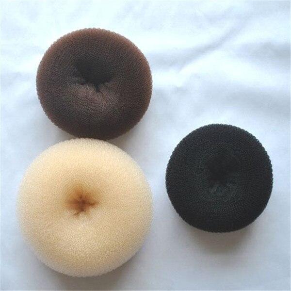3 Colore 9.5 centímetros Nylon Puro Fabricante