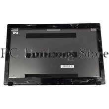 New Original For P580 P585 LCD Lid BACK COVER AM0QN000100 & Front BezeL Cover