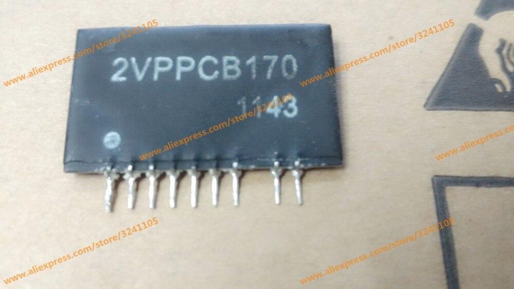 Free shipping 10PCS LOTS 2VPPCB170 MODULE