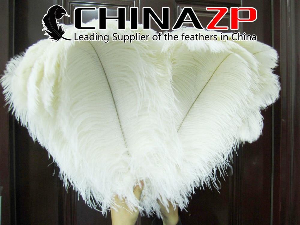 CHINAZP Fabrik 40 ~ 45 cm (16 ~ 18 Zoll) Länge 100 teile / los Top - Kunst, Handwerk und Nähen - Foto 3