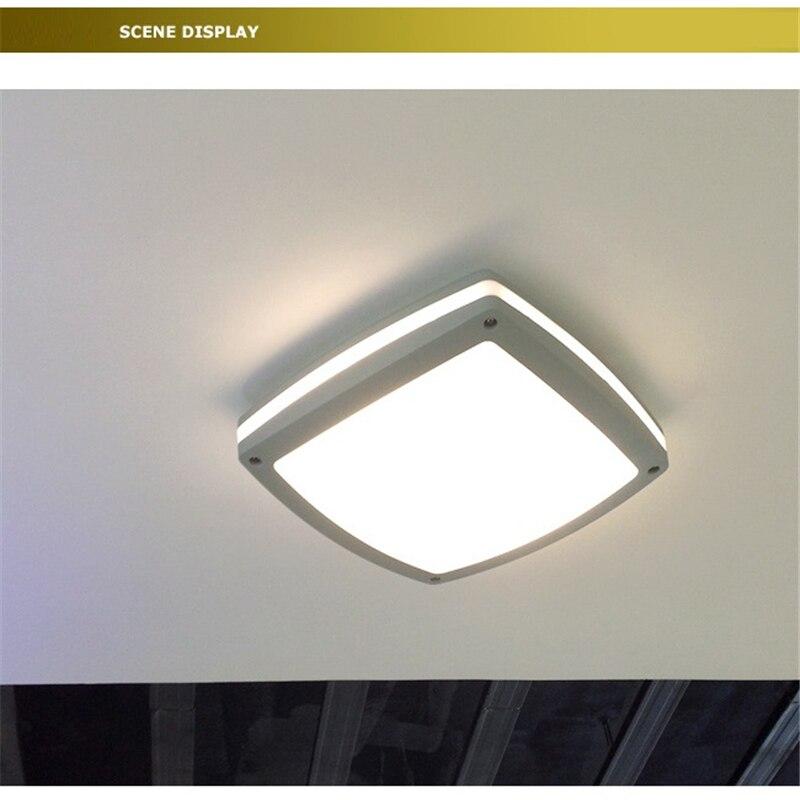 100 240vac a prova d24 agua 24 w led luz de teto 02