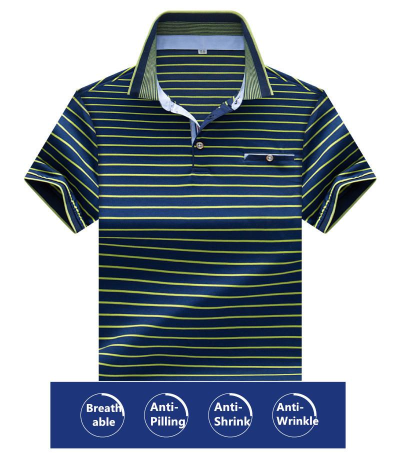 polo shirts (1)_