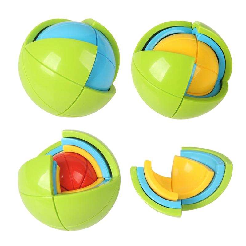 MYHOESWD шарлар жинағы Сфералық куба - Ойындар мен басқатырғыштар - фото 2