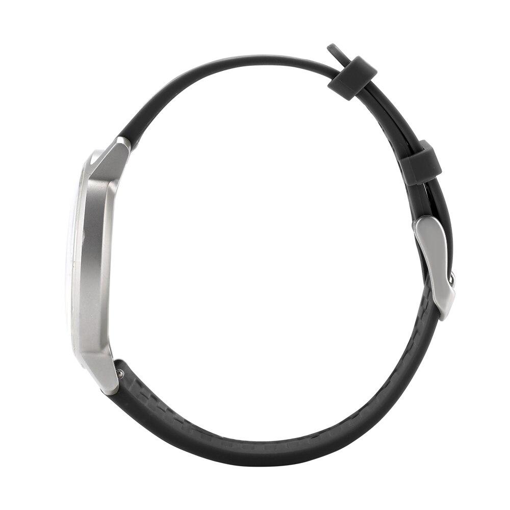 Здесь продается  PUCATE Metal Watchband 18mm 20mm 22mm Stainless Steel Bracelet Watch Band Strap watch  Часы