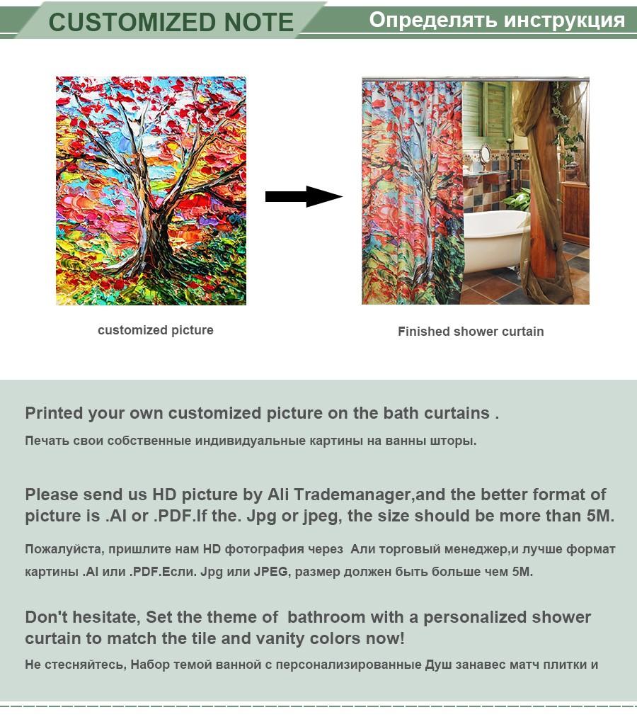 shower curtains (3)
