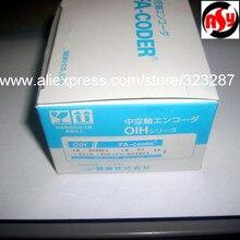 Новый Поворотный энкодер OIH48-2048P4-L6-5V TS5213N500