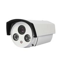 JSA H.265 Security Network Bullet 4MP HD IP Camera Waterproof Outdoor 4X Auto Zoom IR 40m Support Onvif CCTV Camera