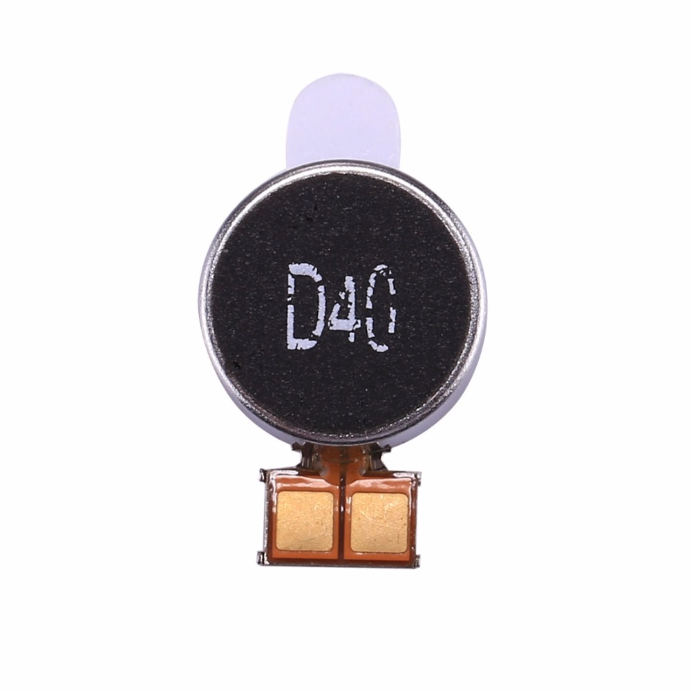 Motor Vibrator Buzzer Vibration Flex Cable For Samsung Galaxy S9 G960 / S9+ Plus G965