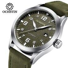 OCHSTIN Luxury Brand Fashion Men Watch Sports Mechanical Watches