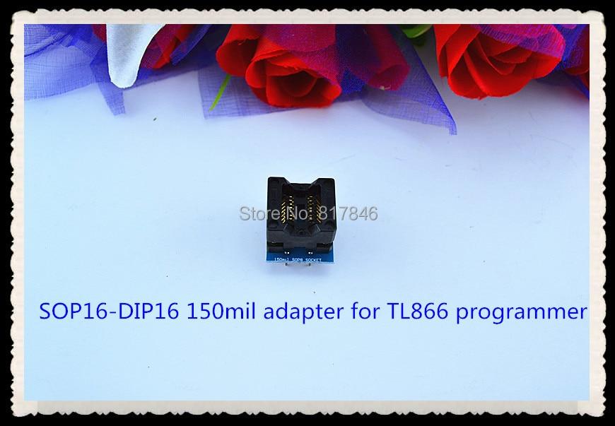SOP16 150mil.jpg