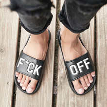 And On Buy Men Get Sandals Shipping Free dxQtsCrh