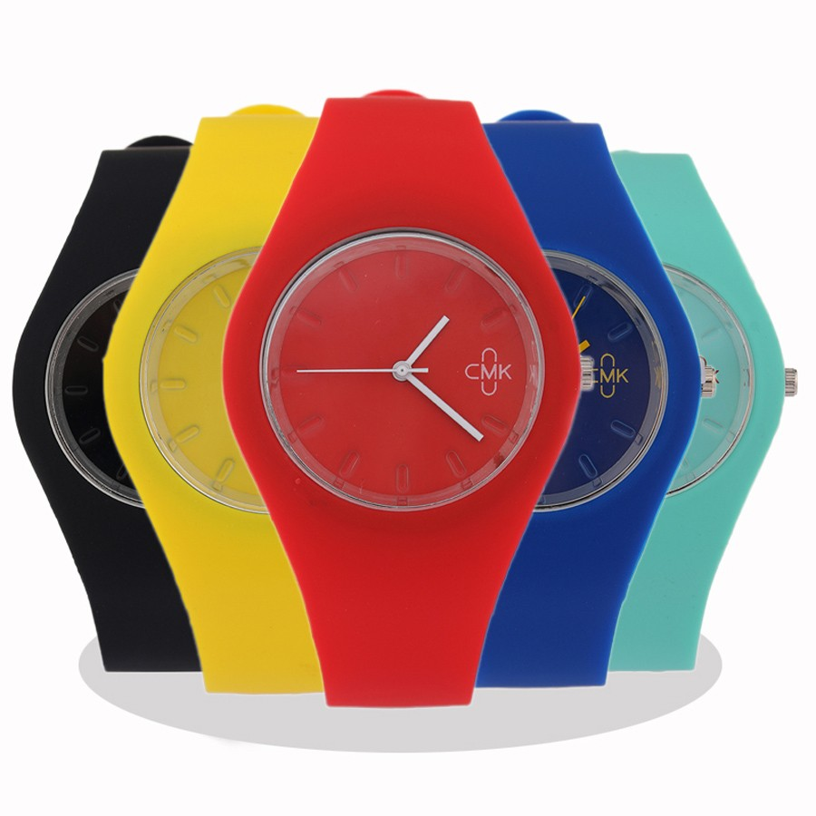 Watch-Women-CMK-brand-luxury-Fashion-Casual-quartz-watches-Jelly-color-silicone-sport-Lady-relojes-mujer