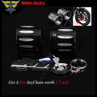 For Harley Davidson Ultra Classic Sportster Iron 883 1200 CVO Road Glide Softail Fat Bob Deep