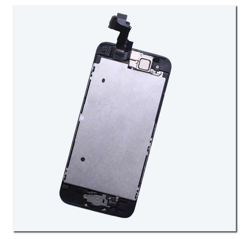 LCD Full Assembly For iPhone 5s (13)