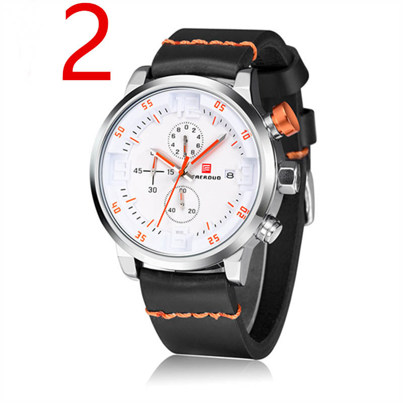 zous 2019 new watch female mechanical watch fashion trend luminous waterproof casual simple diamond female tablezous 2019 new watch female mechanical watch fashion trend luminous waterproof casual simple diamond female table