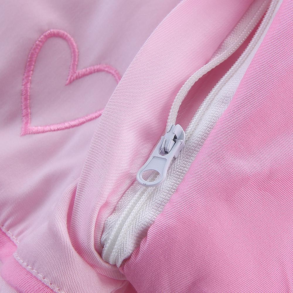 baby sleeping bags 022