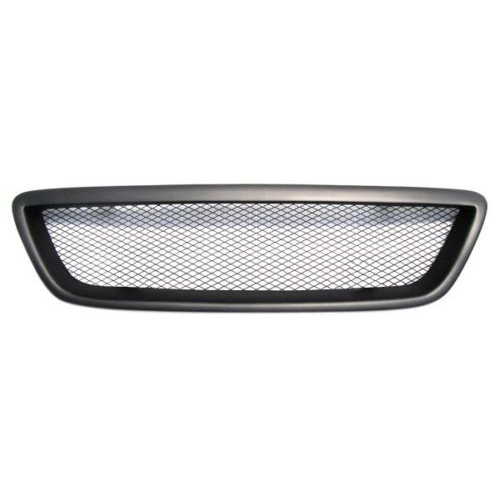 Mesh Grill Grille Fits for Acura 3.2 TL Honda Inspire Saber 96 97 98 1996 1998