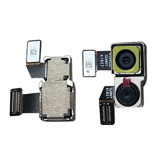 Back Facing Camera For Xaiomi Redmi 6A / Redmi 6