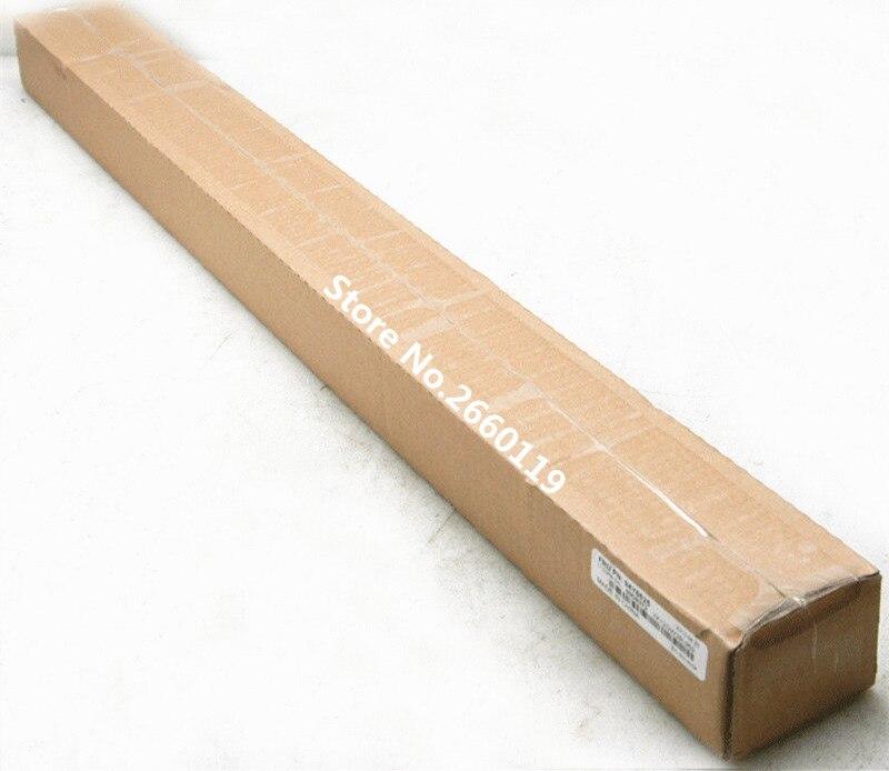 Good quality original rail kit for X3650 x3550 M4 M3 M2 94Y6625 new and original for x3650 7979 1914 x3550 7878 8gb 2x4gb 39m5797 39m5796