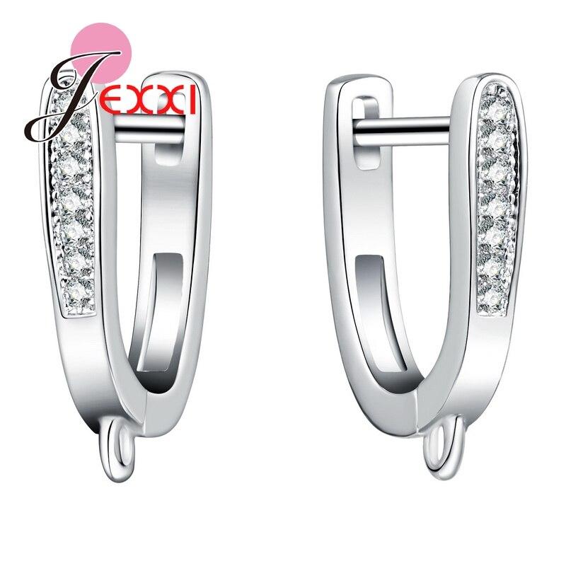 jexxi-brand-design-fontb1-b-font-pair-women-silver-micro-inlay-fashion-jewelry-findings-earrings-com
