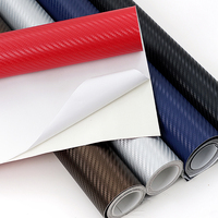 50*135CM Printing Exture Viscosity PU Fabric Stick up Leather Fabric for Chair Sofa Bow Bag Furniture Home Decoration