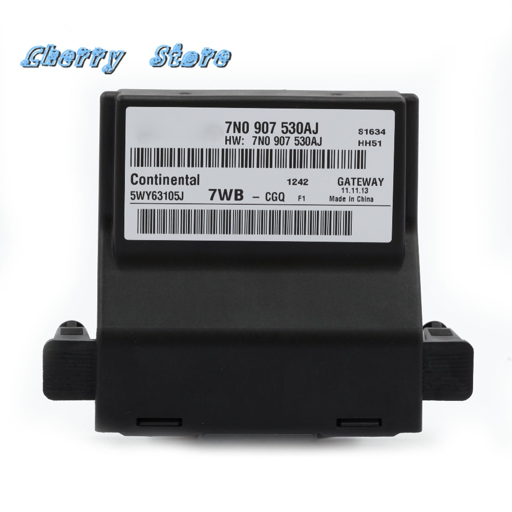 Cheap and beautiful product rcd 510 volkswagen in BNS Store