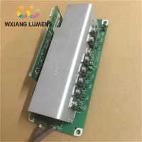 Projector Main Power Supply Board Fit for Panasonic FW300NT